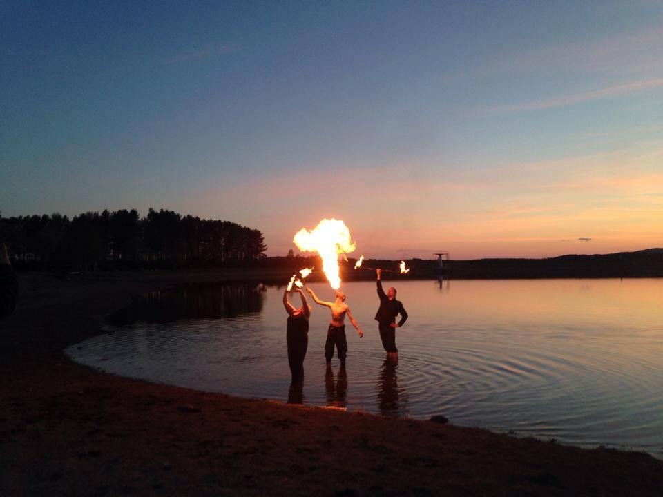 inlandbanefestivalen-foto-Joseph-Nilsson