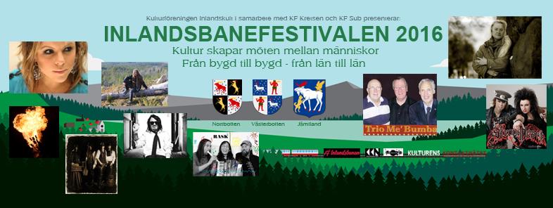 IB FB evenemang 2016