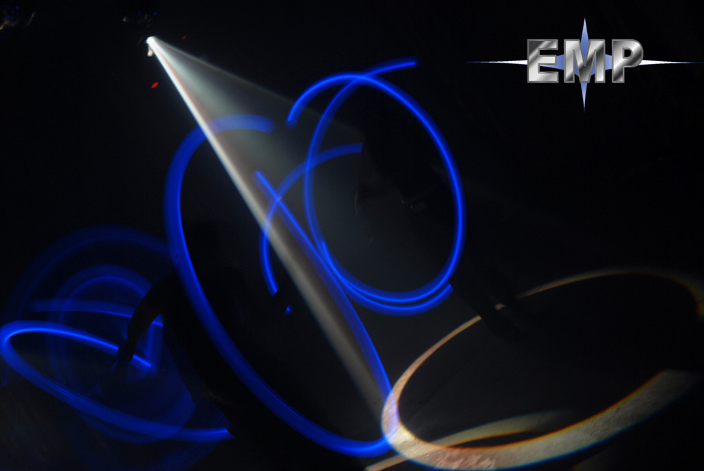 EMP Mona Video 5 foto LarsAkeJonsson