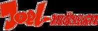 joelmassan logo